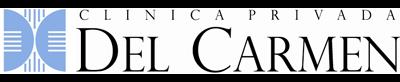 Clinica Privada del Carmen